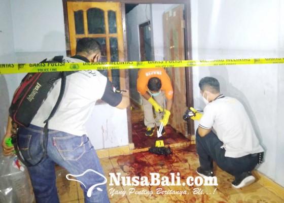 Nusabali.com - penganiayaan-maut-diduga-sentimen-pribadi
