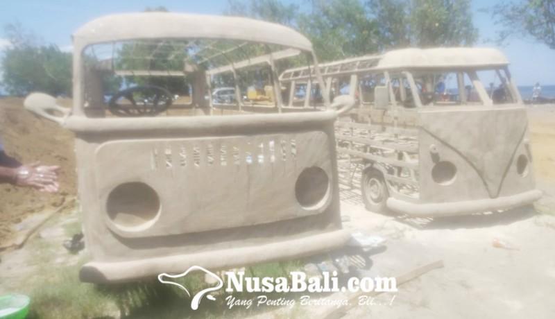 www.nusabali.com-restorasi-terumbu-karang-gunakan-replika-vw