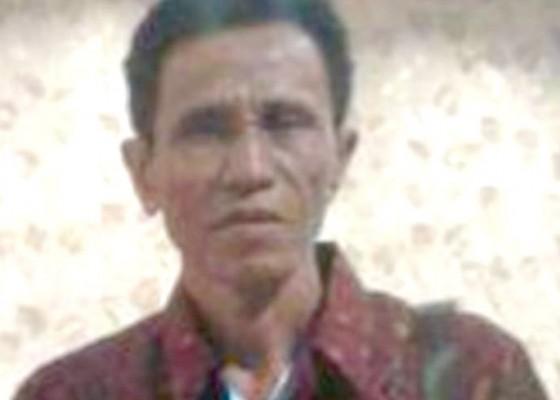 Nusabali.com - widya-sabha-denpasar-gelar-lomba-utsawa-dharma-gita