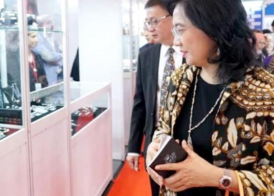 Nusabali.com - ikm-perhiasan-catat-lonjakan-ekspor-37