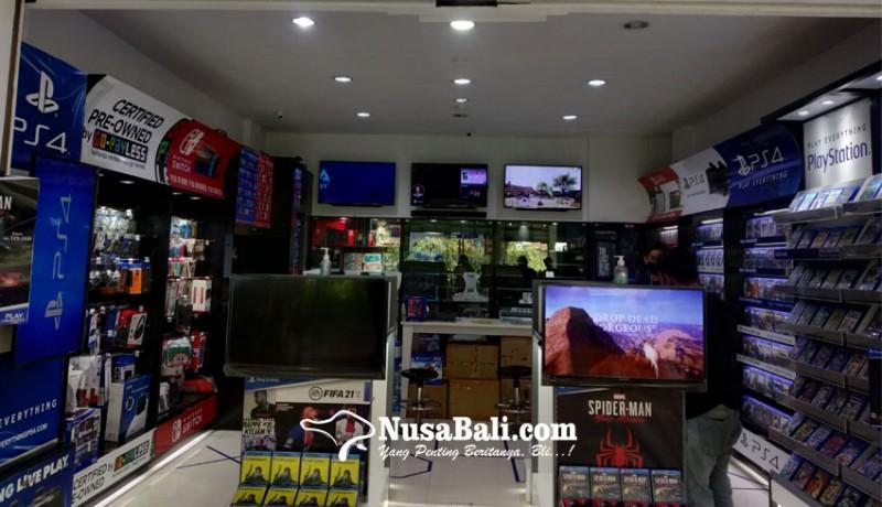 www.nusabali.com-jelang-pre-order-playstation-5-di-bali-distributor-resmi-belum-lakukan-persiapan-khusus