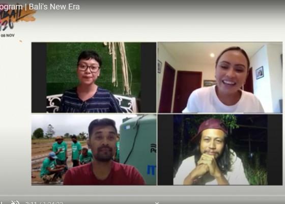 Nusabali.com - enterpreneur-muda-ungkap-strategi-untuk-mendukung-pertanian-bali-selama-pandemi