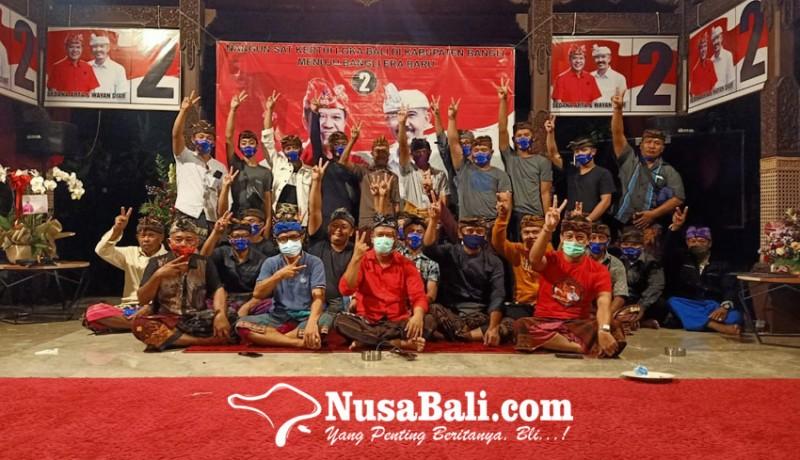 www.nusabali.com-sadia-bisa-obok-obok-kecamatan-tembuku