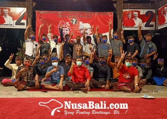 Nusabali.com - sadia-bisa-obok-obok-kecamatan-tembuku