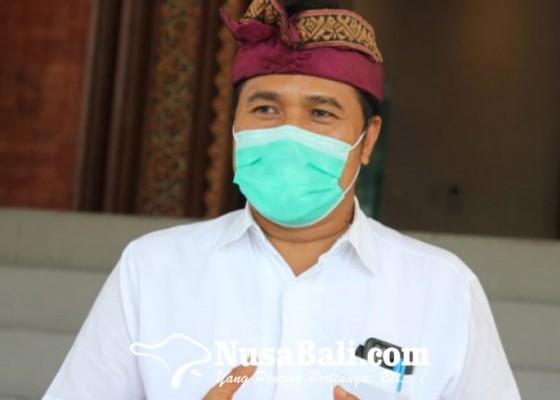 Nusabali.com - sembuh-tambah-15-orang-positif-16-orang