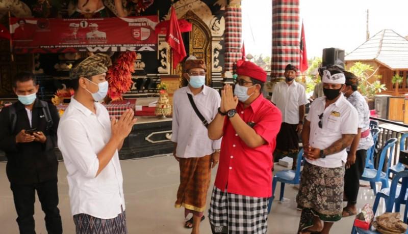 www.nusabali.com-eks-ketua-pk-golkar-selemadeg-membelot-dukung-jaya-wira