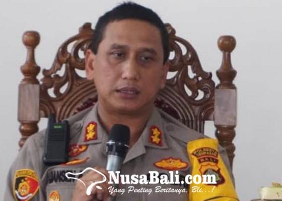 Nusabali.com - culik-anak-mahasiswa-papua-tersangka