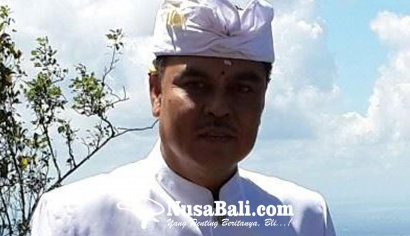 www.nusabali.com-badung-usulkan-31449-umkm-ke-pusat