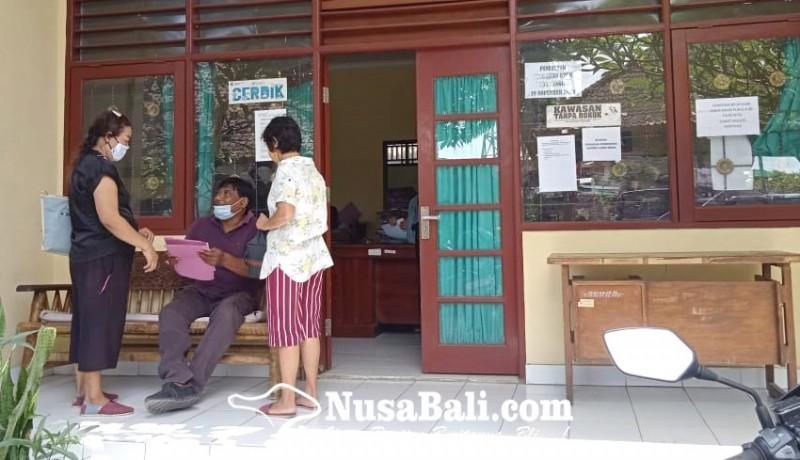 www.nusabali.com-pemohon-banpres-produktif-naik-69-persen