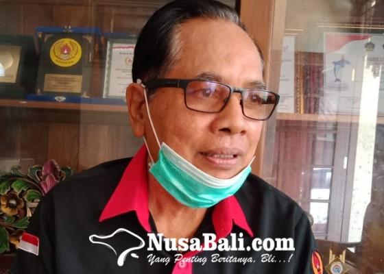 Nusabali.com - badung-all-out-dukung-kabbadi