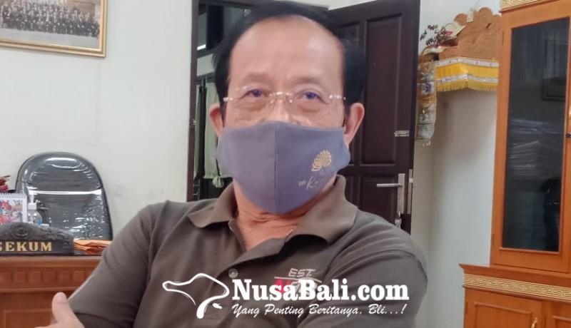 www.nusabali.com-dua-pebasket-putra-lolos-seleksi-timnas
