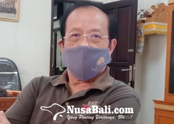 Nusabali.com - dua-pebasket-putra-lolos-seleksi-timnas
