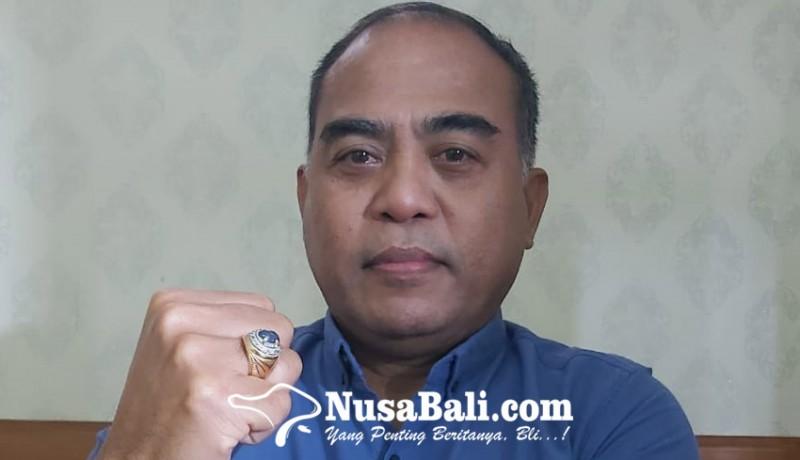 www.nusabali.com-pabersi-kesulitan-rekrut-pelajar