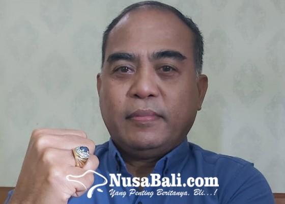 Nusabali.com - pabersi-kesulitan-rekrut-pelajar