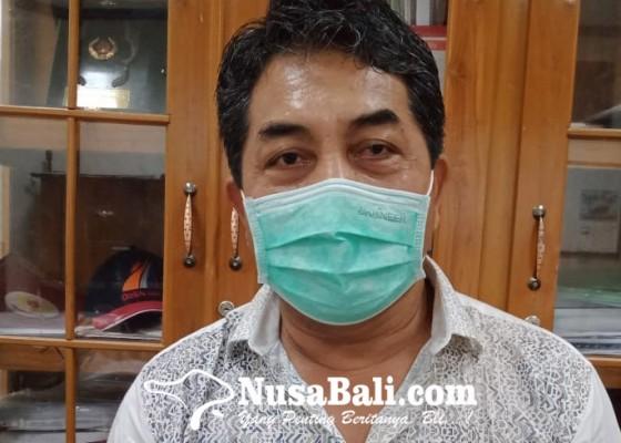 Nusabali.com - kabaddi-digelar-tunggu-petunjuk-koni-pusat
