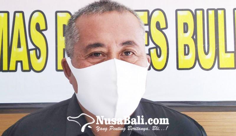 www.nusabali.com-sengketa-lahan-bungkulan-berproses-di-polres-buleleng