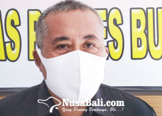 Nusabali.com - sengketa-lahan-bungkulan-berproses-di-polres-buleleng