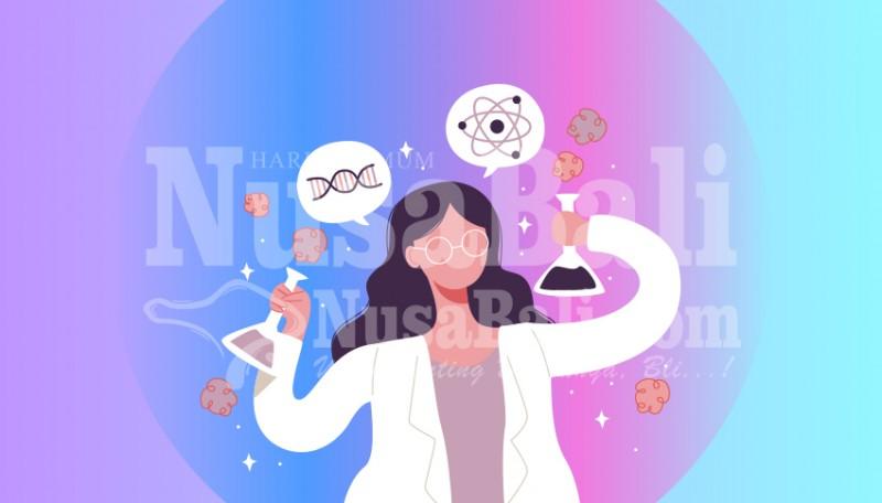 www.nusabali.com-50-personel-kodim-tabanan-tes-urine-hasilnya-negatif