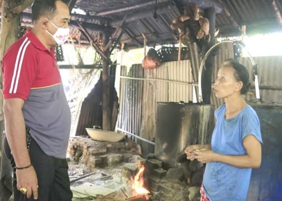 Nusabali.com - warga-besan-konsisten-produksi-arak