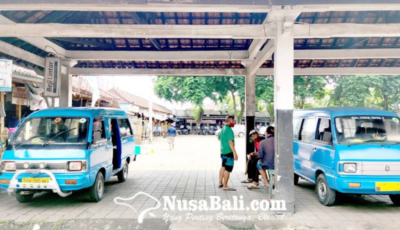 www.nusabali.com-enak-mangkal-di-terminal-lama