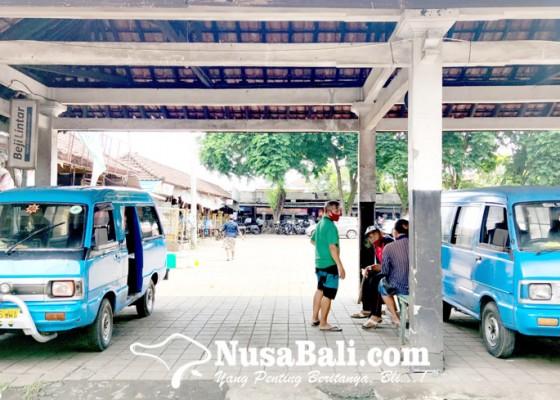 Nusabali.com - enak-mangkal-di-terminal-lama
