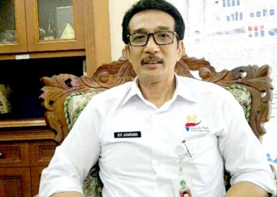 Nusabali.com - sekolah-tatap-muka-akan-dimulai-januari-2021