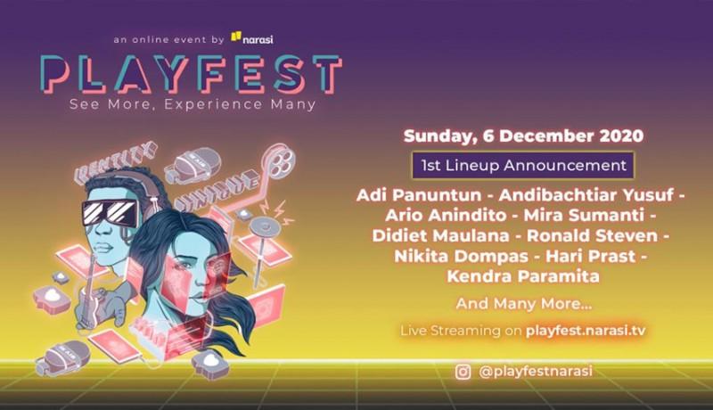 www.nusabali.com-belajar-dari-para-content-creator-di-playfest-2020