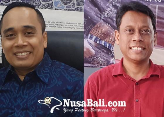 Nusabali.com - lobi-dan-bedah-pasal-akan-menentukan