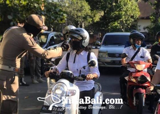 Nusabali.com - kembali-naik-kasus-baru-94-orang-sembuh-73-orang