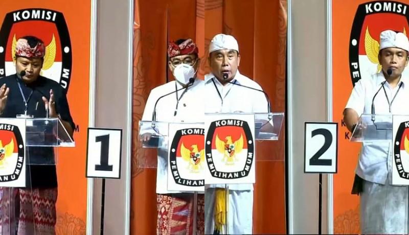 www.nusabali.com-debat-terakhir-panas-bangsa-vs-tepat-saling-serang