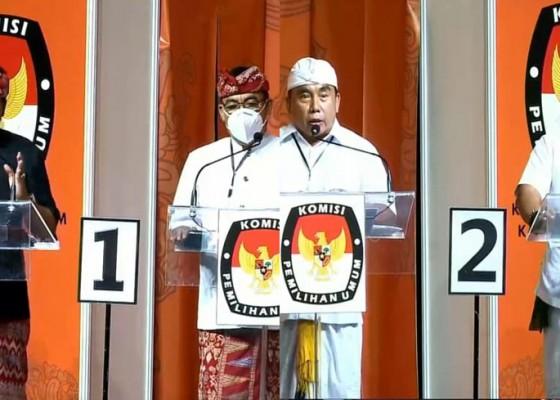Nusabali.com - debat-terakhir-panas-bangsa-vs-tepat-saling-serang