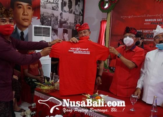 Nusabali.com - kampanyekan-dana-dipa-koster-sasar-24-stt-secara-virtual