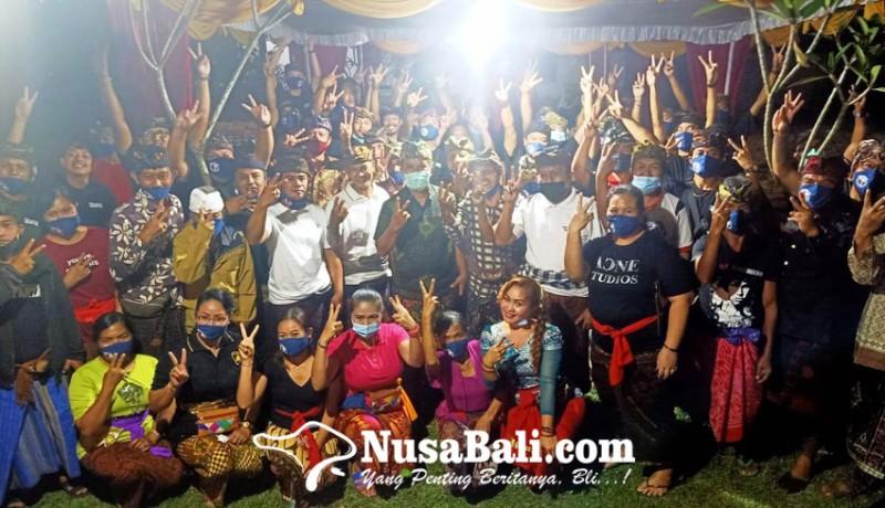 www.nusabali.com-sadia-bisa-janjikan-hibah-upacara-di-pura-kehen