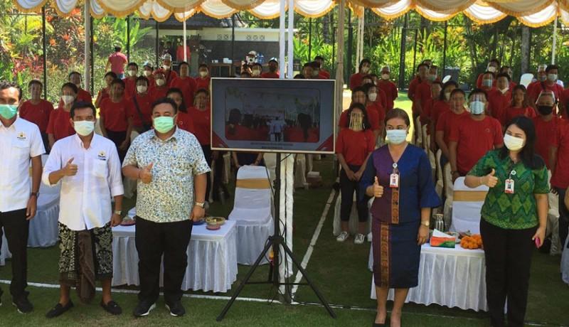 www.nusabali.com-cetak-wirausaha-muda-baru-dpr-ri-gelar-pelatihan-ikm
