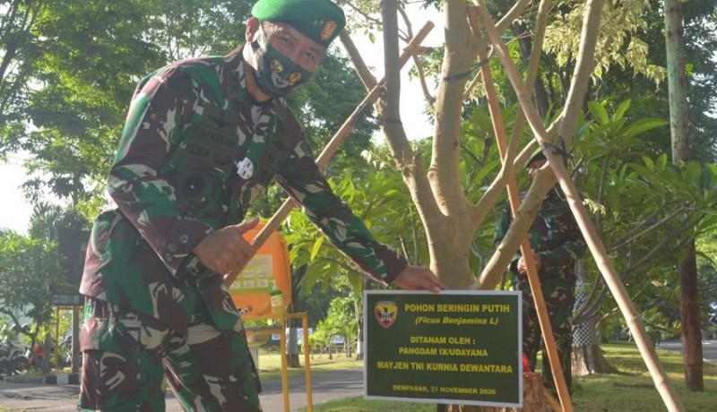 www.nusabali.com-pangdam-ixudayana-pamitan