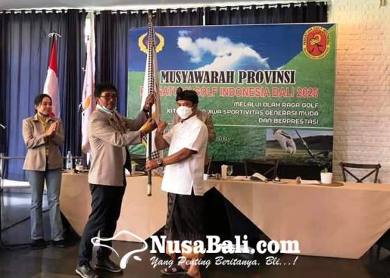 Nusabali.com - pimpin-pgi-bali-muntra-all-out-cetak-pegolf-muda