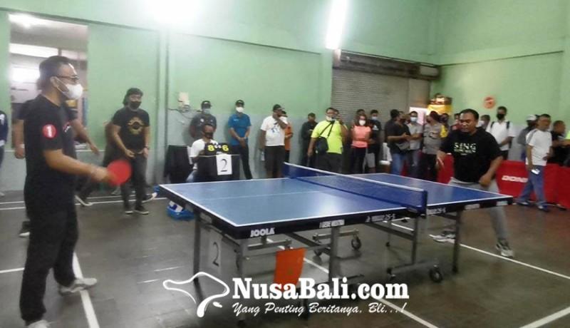 www.nusabali.com-atlet-tenis-meja-se-denpasar-beraksi-di-igw-cup-2020