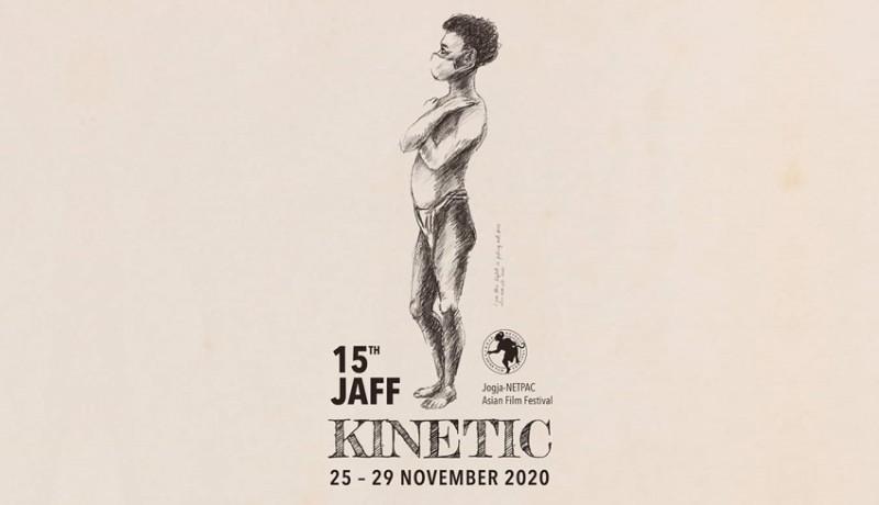 www.nusabali.com-ini-dia-daftar-film-jaff-2020-yang-tayang-di-bali