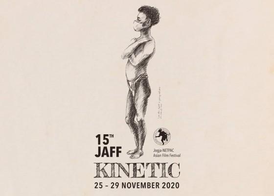 Nusabali.com - ini-dia-daftar-film-jaff-2020-yang-tayang-di-bali