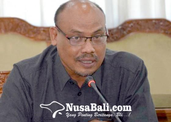 Nusabali.com - dewan-ingin-pastikan-belajar-tatap-muka-aman