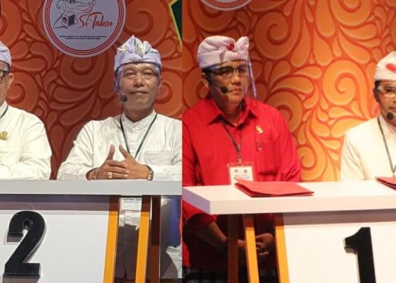 Nusabali.com - jaya-wira-janjikan-tabanan-era-baru