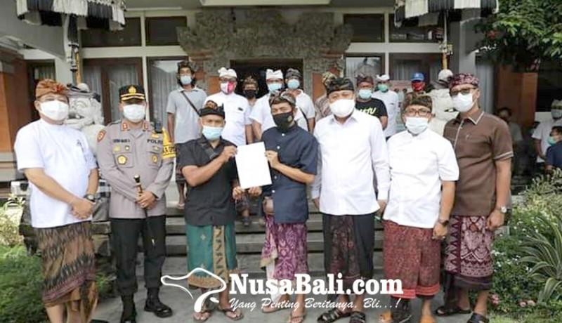 www.nusabali.com-desa-adat-pakudui-rangkul-krama-tempek-pakudui-kangin
