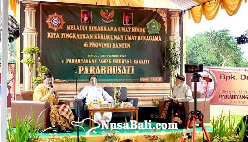 www.nusabali.com-pemberdayaan-ekonomi-keumatan-berjalan