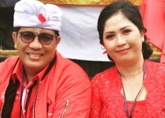 Nusabali.com - tuntaskan-persoalan-infrastruktur-siap-rangkul-lawan-politik