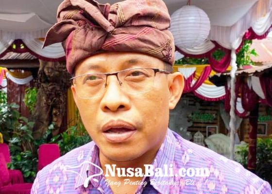 Nusabali.com - 30-ribu-umkm-diusulkan-terima-bpum-tahap-ii