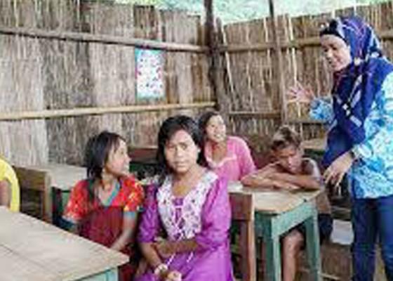 Nusabali.com - jutaan-guru-honorer-digelontor-subsidi-upah