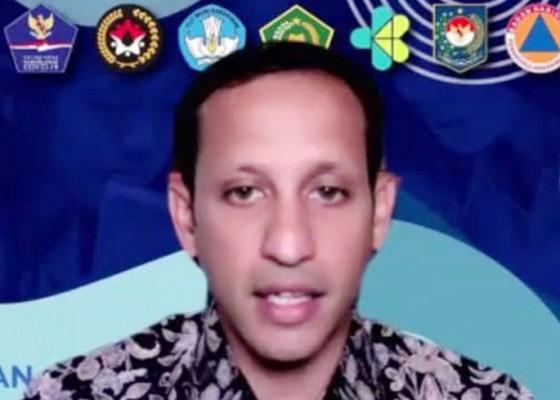Nusabali.com - pemerintah-daerah-diberi-kewenangan-penuh