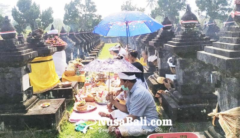 www.nusabali.com-akan-dilengkapi-diorama-perang-tpbm-dirancang-jadi-objek-wisata-pahlawan