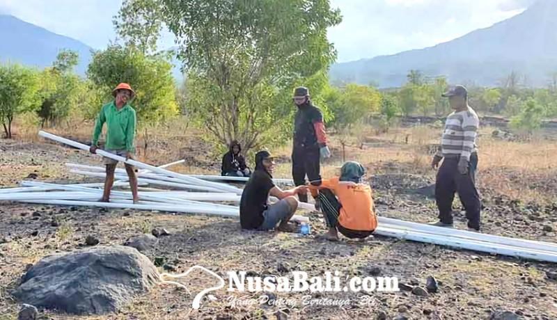 www.nusabali.com-desa-sukadana-pasang-jaringan-3000-meter