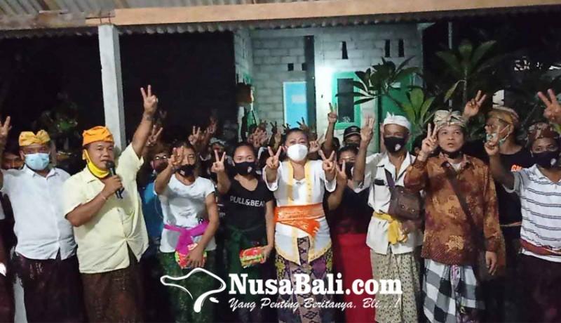 www.nusabali.com-mas-sumatri-mantapkan-keunggulan-di-kecamatan-manggis